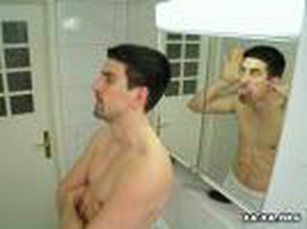 Фото парней и девушек в туалете 11 фотография